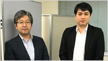 青山社中株式会社